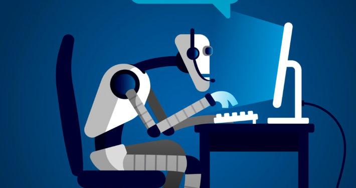 Stratégie SEO : comment attirer les robots de Google ?