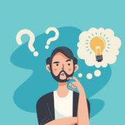 Auto-entrepreneurs, quelles sont vos résolutions 2020 ?